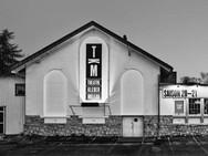 Théâtre Kleber-Meleau