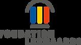 logo_fl_web.png