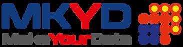 mkyd-logo.png