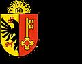 GE-ville-canton-logo.png