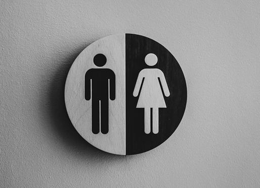 Dans le secteur culturel suisse, l'égalité des sexes a encore du chemin à faire