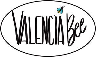 valencia bee 2 with teal wings.jpg