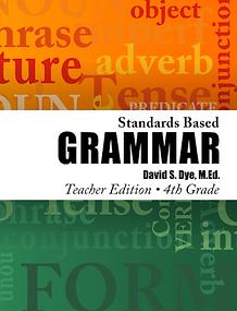Standards Based Grammar- Grade 4.png