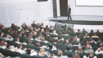 Event Communications.jpg