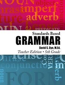 Standards Based Grammar- Grade 5.png