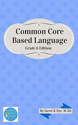CCBL6Cover.jpg