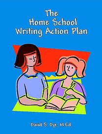 Homeschool Writing Action Plan.jpg