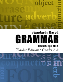 Standards_Based_Grammar-_Grades_7_–_8.