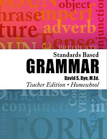 Standards Based Grammar- Homeschool.png
