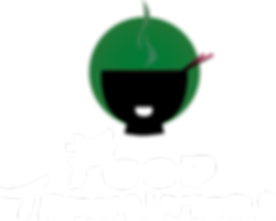 Logo 500px.png