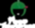Food Translator Logo b/w