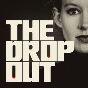 podcast the dropout theranos marsard.jpg