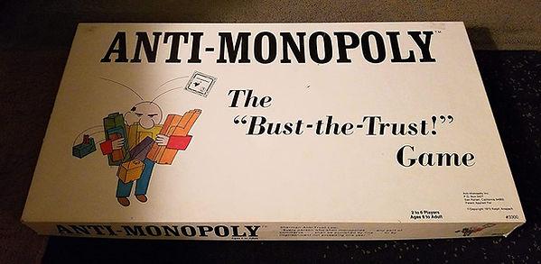 anti-monopoly.jpg