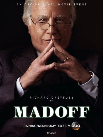 Madoff - Marsard