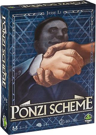 ponzi scheme game.jpg