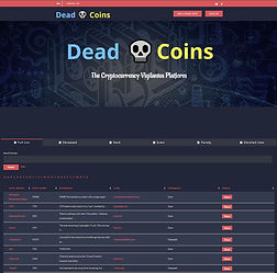 deadcoins.JPG