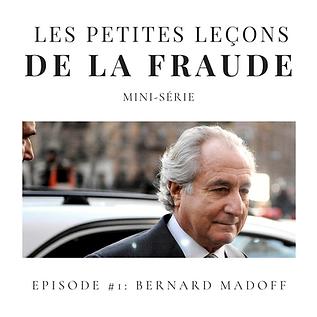 Marsard - podcast - épisode 1 - Bernard