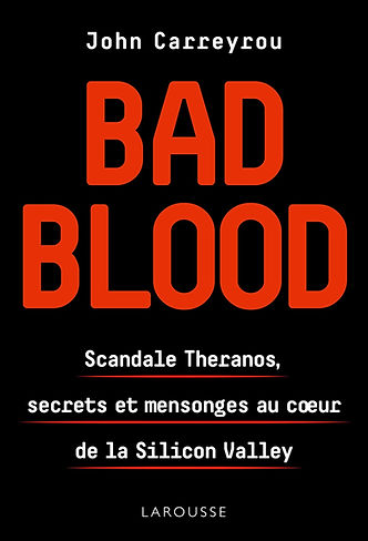 bad blood theranos marsard.jpg