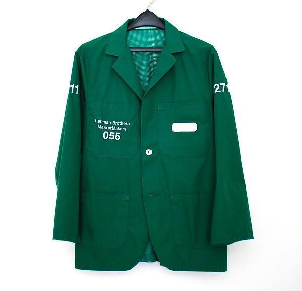 lehman brothers trading jacket.jpg