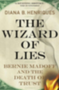 Marsard - Bernard Madoff.jpg