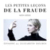 Marsard-podcast-elizabeth-holmes.png