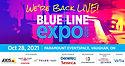 BL_Blueline_Expo_Facebook_Aug21[5][1].jpg