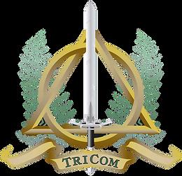 Tricom.png
