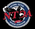 NTOA-Logo-Color-300x250.png