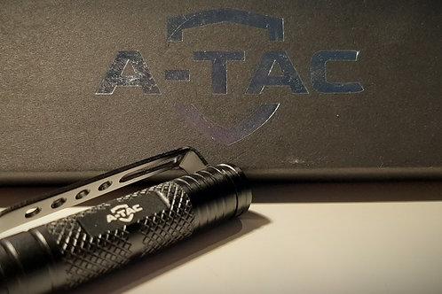 A-Tac TacTool