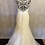 Thumbnail: Art Couture Lace Gown