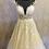 Thumbnail: Art Couture Lace Princess Gown