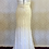 Thumbnail: Art Couture beaded Bridal Gown