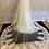 Thumbnail: Eternity - Slimline Lace Dress