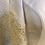 Thumbnail: Eternity - Slimline Dress
