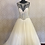 Thumbnail: Eternity Ball gown
