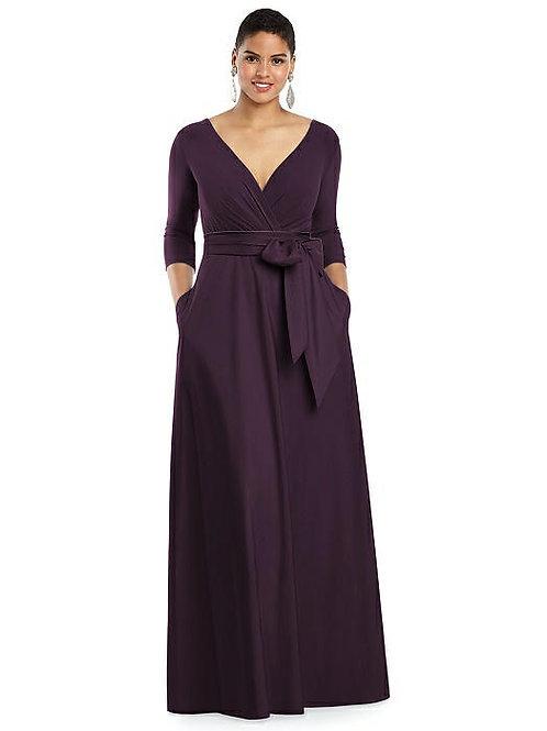 Dessy Bridesmaids/Prom Dress