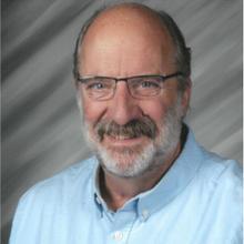 Richard Kettering
