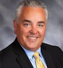 Steve Kohl
