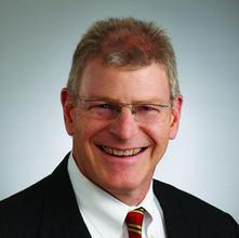 Todd Markman
