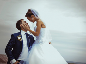 Top 5 tips from your Bliss Bridal gang!