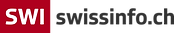SWI_swissinfo_logo.png