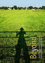 cover_n3_full.jpg
