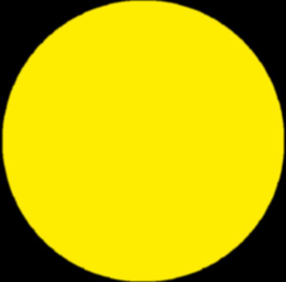 75circle.png