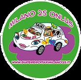 milano25_web.png