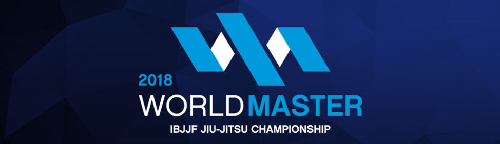 World-Master-2018-Banner-Large-960x440.j
