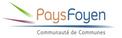 pays-foyen.png
