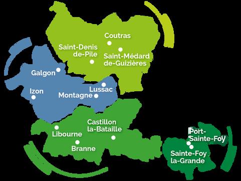 carte-villes-2020.png