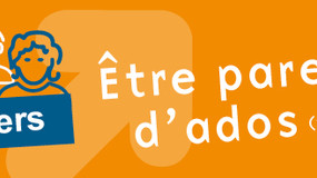 "Atelier ""Etre parents d'ados"", 5 avril 2016"
