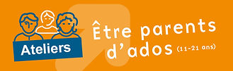 vignette-ateliers-parents2016-2017.jpg
