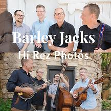 Barley Jacks.png